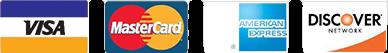 Payment-CC-Logos V5